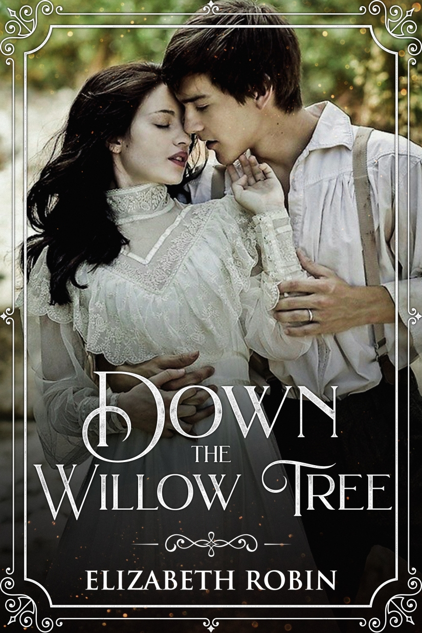 Down the Willow